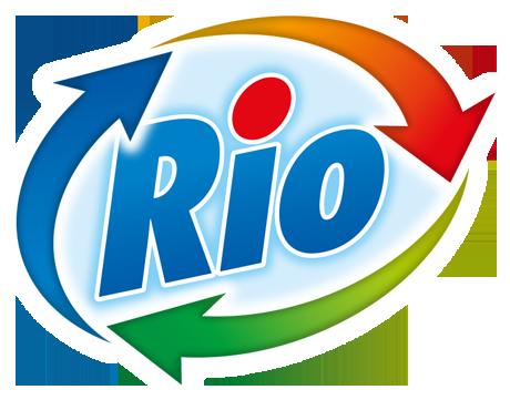 Logo RIO Reinigingsproducten